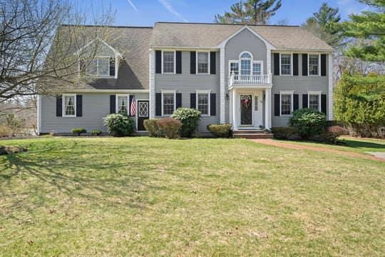 184 Cushing Hill Rd, Hanover, MA 02339, US Photo 26