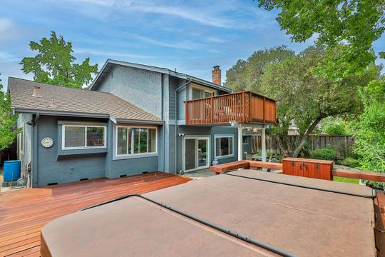 2239 Lake Villa Ct, Martinez, CA 94553, USA Photo 24
