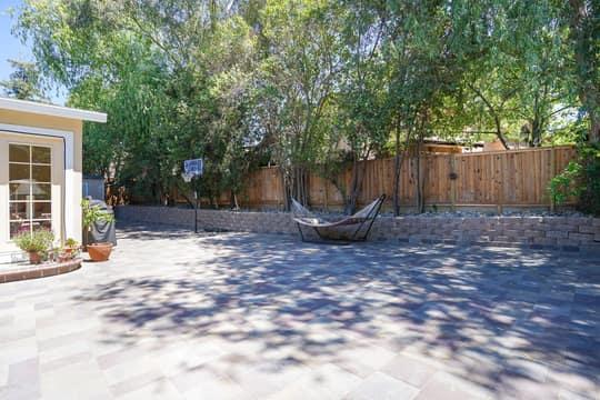 725 Hopi Dr, Fremont, CA 94539, US Photo 42