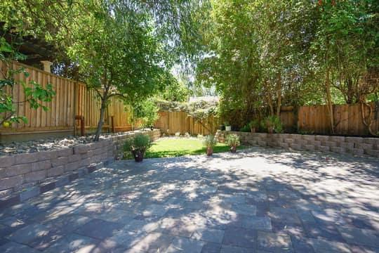 725 Hopi Dr, Fremont, CA 94539, US Photo 39