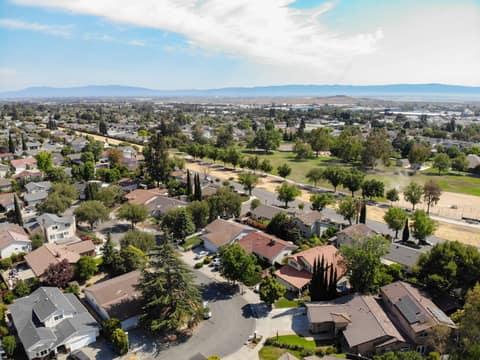 725 Hopi Dr, Fremont, CA 94539, US Photo 45