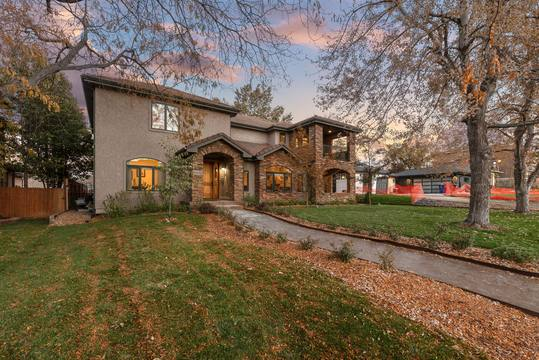 3332 S Cherry St, Denver, CO 80222, US Photo 9