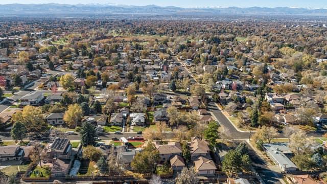 3332 S Cherry St, Denver, CO 80222, US Photo 4