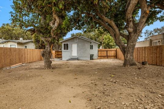 228 W Simpson St, Ventura, CA 93001, USA Photo 26