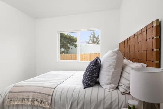 228 W Simpson St, Ventura, CA 93001, USA Photo 22