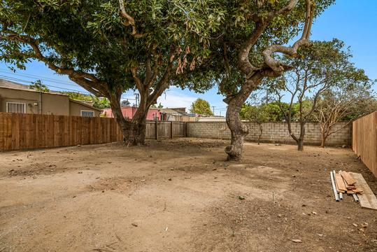 228 W Simpson St, Ventura, CA 93001, USA Photo 27