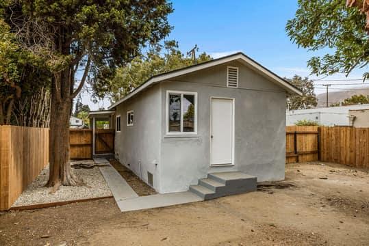 228 W Simpson St, Ventura, CA 93001, USA Photo 29