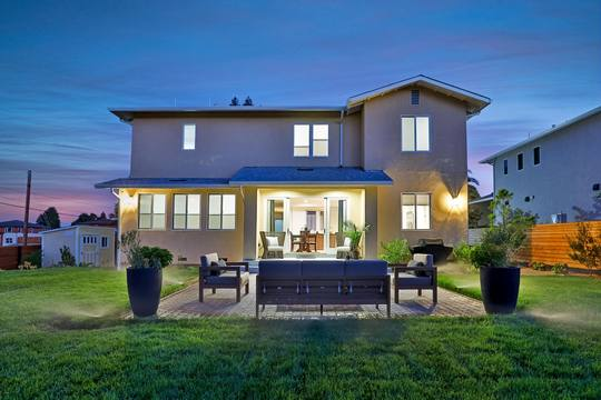 2187 Pleasant Hill Rd, Pleasant Hill, CA 94523, USA Photo 60