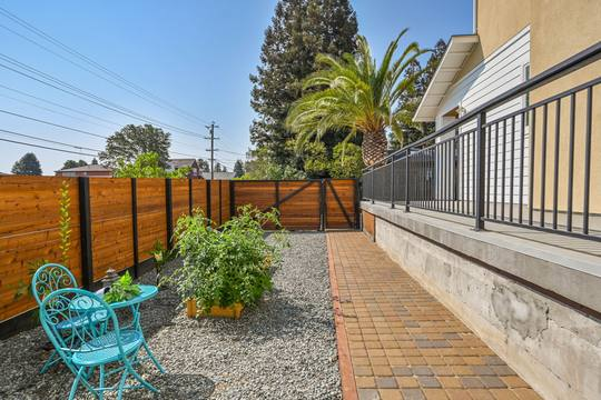 2187 Pleasant Hill Rd, Pleasant Hill, CA 94523, USA Photo 50