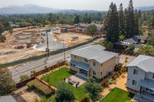 2187 Pleasant Hill Rd, Pleasant Hill, CA 94523, USA Photo 53