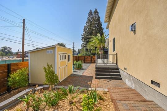 2187 Pleasant Hill Rd, Pleasant Hill, CA 94523, USA Photo 49
