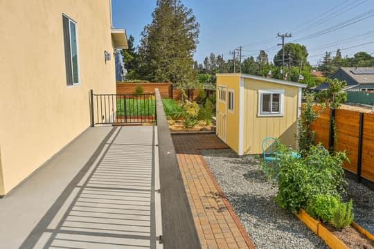 2187 Pleasant Hill Rd, Pleasant Hill, CA 94523, USA Photo 51