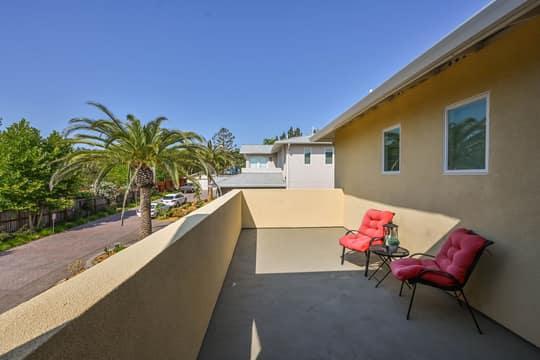 2187 Pleasant Hill Rd, Pleasant Hill, CA 94523, USA Photo 28