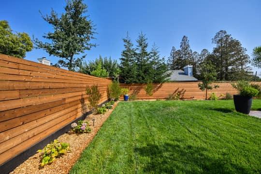 2187 Pleasant Hill Rd, Pleasant Hill, CA 94523, USA Photo 45