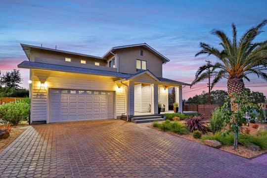 2187 Pleasant Hill Rd, Pleasant Hill, CA 94523, USA Photo 2