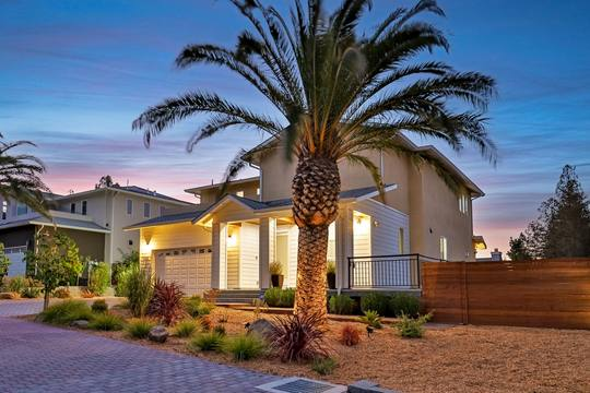 2187 Pleasant Hill Rd, Pleasant Hill, CA 94523, USA Photo 3