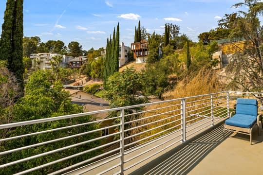 5115 Campo Rd, Woodland Hills, CA 91364, USA Photo 36