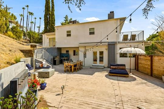 5115 Campo Rd, Woodland Hills, CA 91364, USA Photo 52