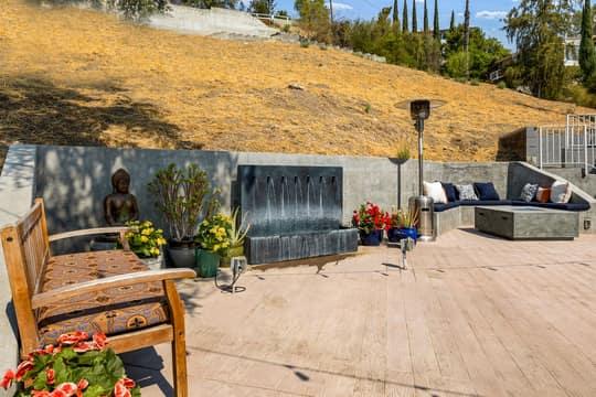 5115 Campo Rd, Woodland Hills, CA 91364, USA Photo 57