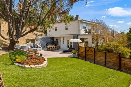 5115 Campo Rd, Woodland Hills, CA 91364, USA Photo 49