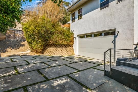 5115 Campo Rd, Woodland Hills, CA 91364, USA Photo 5
