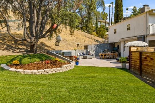 5115 Campo Rd, Woodland Hills, CA 91364, USA Photo 51