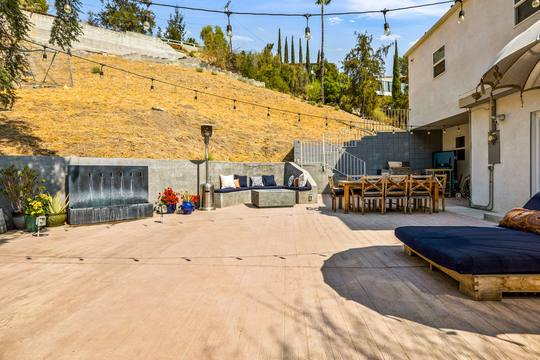 5115 Campo Rd, Woodland Hills, CA 91364, USA Photo 56
