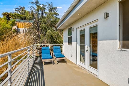 5115 Campo Rd, Woodland Hills, CA 91364, USA Photo 33