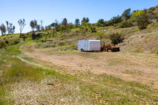 12500 Pacific View Dr, Malibu, CA 90265, US Photo 17