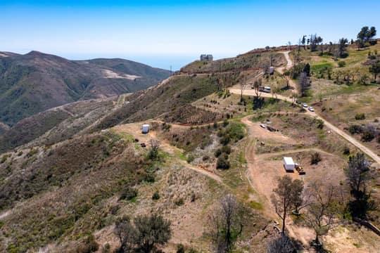 12500 Pacific View Dr, Malibu, CA 90265, US Photo 1