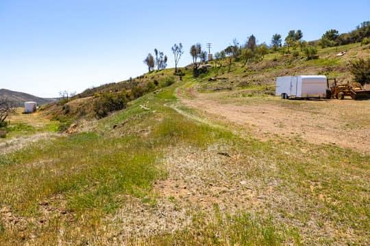 12500 Pacific View Dr, Malibu, CA 90265, US Photo 18