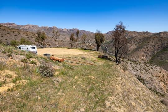 12500 Pacific View Dr, Malibu, CA 90265, US Photo 25