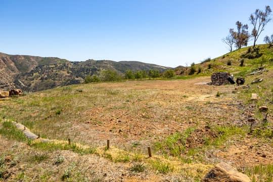 12500 Pacific View Dr, Malibu, CA 90265, US Photo 20