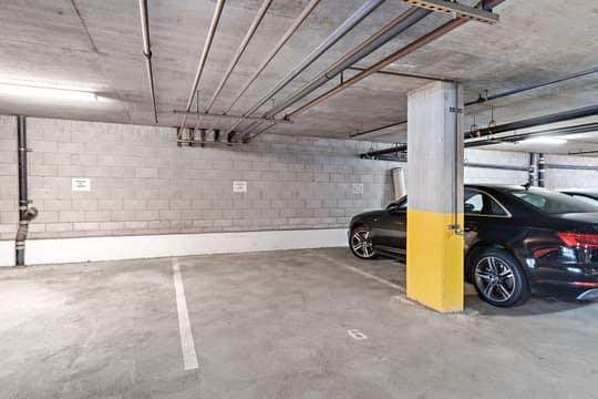 200 Townsend St, San Francisco, CA 94107, USA Photo 41