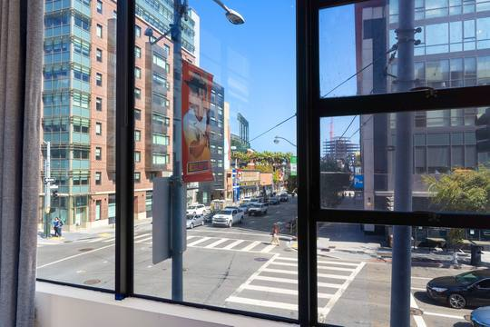 200 Townsend St, San Francisco, CA 94107, USA Photo 10