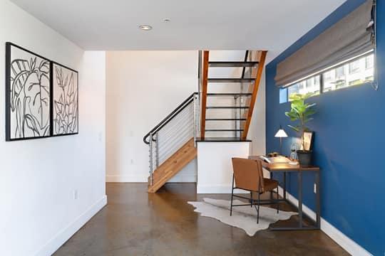 200 Townsend St, San Francisco, CA 94107, USA Photo 24