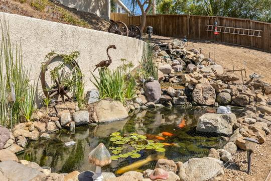 82 Arnaz Dr, Oak View, CA 93022, USA Photo 50