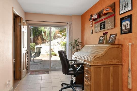 82 Arnaz Dr, Oak View, CA 93022, USA Photo 24