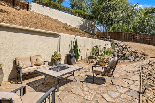 82 Arnaz Dr, Oak View, CA 93022, USA Photo 49