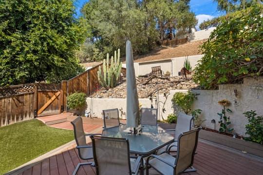 82 Arnaz Dr, Oak View, CA 93022, USA Photo 44