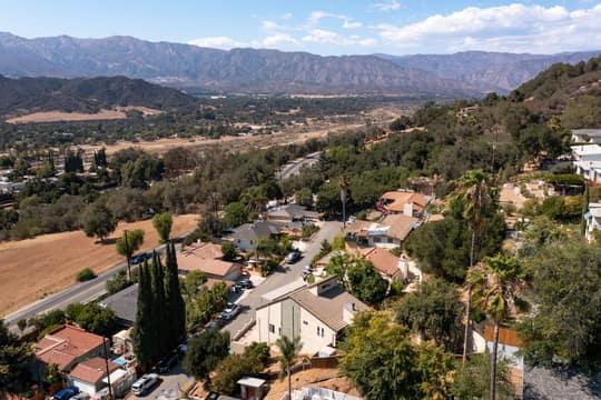82 Arnaz Dr, Oak View, CA 93022, USA Photo 55