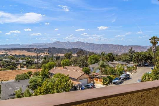 82 Arnaz Dr, Oak View, CA 93022, USA Photo 34