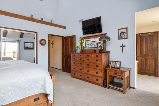 82 Arnaz Dr, Oak View, CA 93022, USA Photo 28
