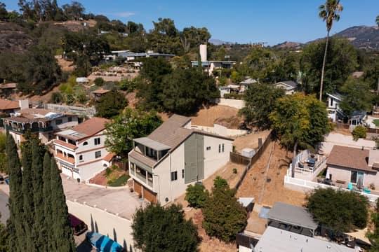 82 Arnaz Dr, Oak View, CA 93022, USA Photo 54