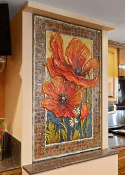 82 Arnaz Dr, Oak View, CA 93022, USA Photo 20