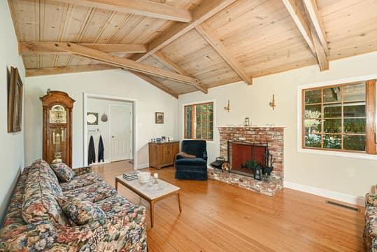 37 La Gonda Ct, Danville, CA 94526, USA Photo 3