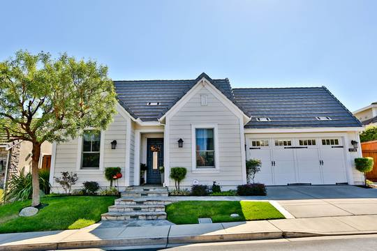 1730 Latour Ave, Brentwood, CA 94513, US Photo 2