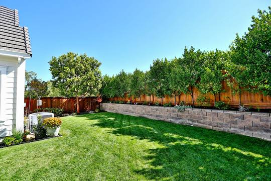1730 Latour Ave, Brentwood, CA 94513, US Photo 26