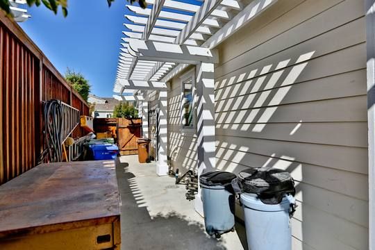 1730 Latour Ave, Brentwood, CA 94513, US Photo 32