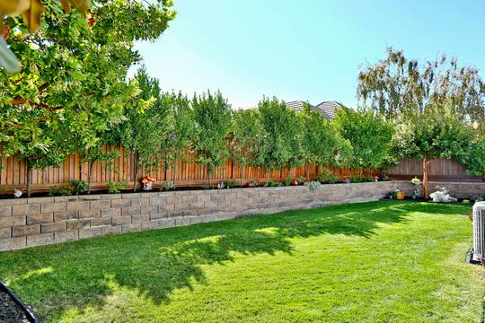 1730 Latour Ave, Brentwood, CA 94513, US Photo 29